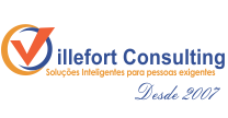 Villefort Consulting